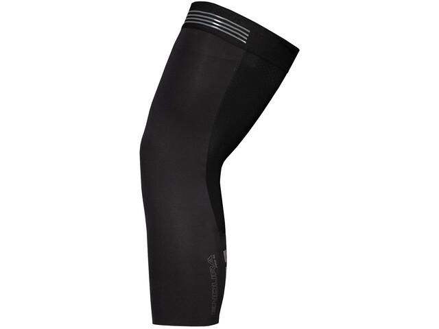 Endura Pro SL II Knee Warmers Men black